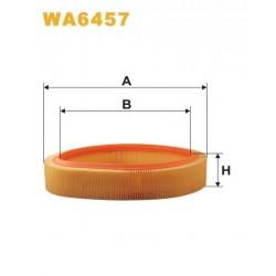 WA6457