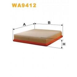 WA9412
