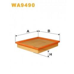 WA9490