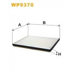WP9370