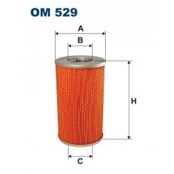 OM 529