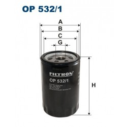 OP 532/1