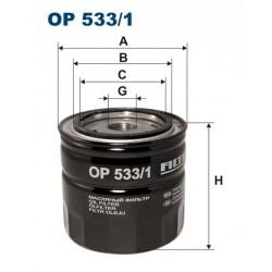OP 533/1