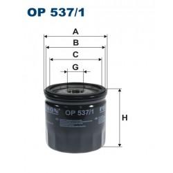 OP 537/1