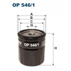 OP 546/1
