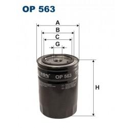 OP 563