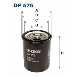 OP 575