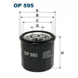 OP 595