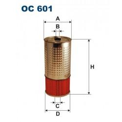 OC 601