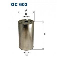 OC 603