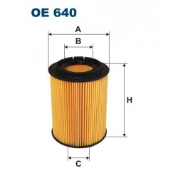 OE 640