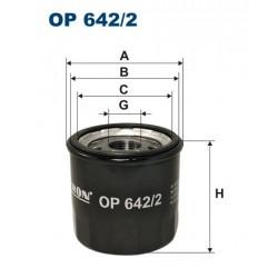 OP 642/2