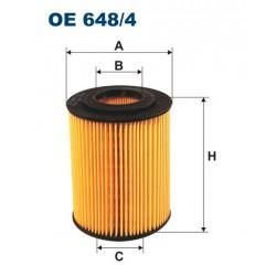 OE 648/4
