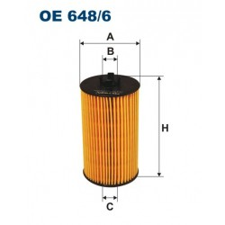 OE 648/6