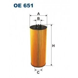 OE 651