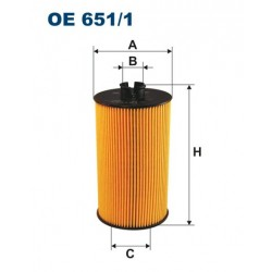 OE 651/1