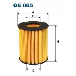 OE 665