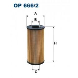 OE 666/2