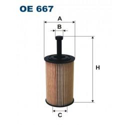 OE 667