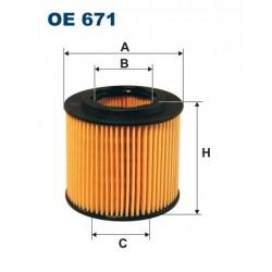 OE 671