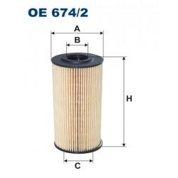 OE 674/2