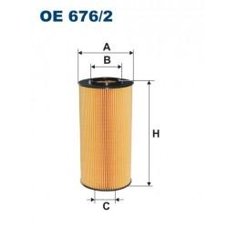 OE 676/2