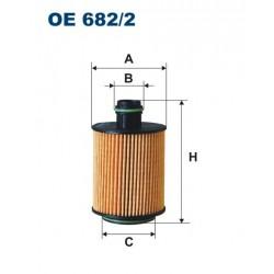 OE 682/2