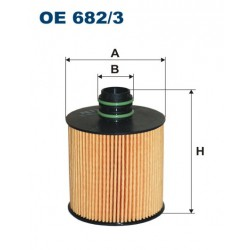 OE 682/3