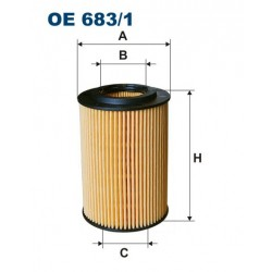 OE 683/1