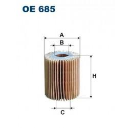 OE 685