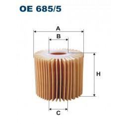 OE 685/5