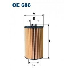 OE 686
