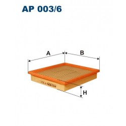AP 003/6