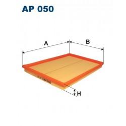 AP 050