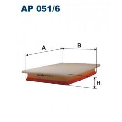 AP 051/6