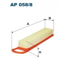 AP 058/8