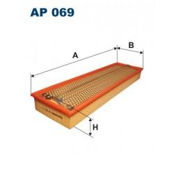 AP 069