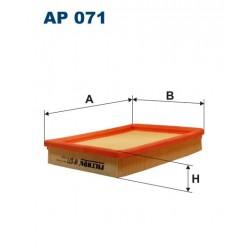 AP 071
