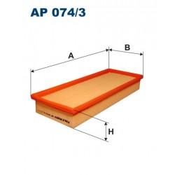 AP 074/3
