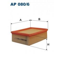 AP 080/6