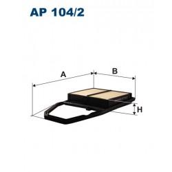 AP 104/2