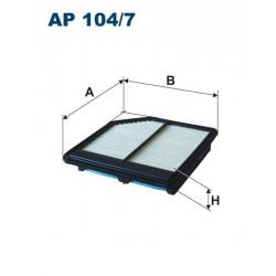 AP 104/7