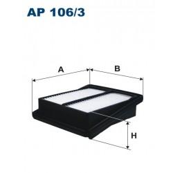 AP 106/3