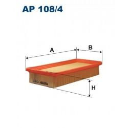 AP 108/4