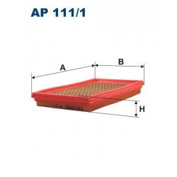 AP 111/1