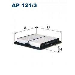 AP 121/3