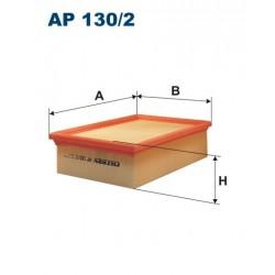 AP 130/2