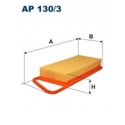 AP 130/3