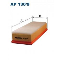AP 130/9