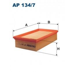 AP 134/7